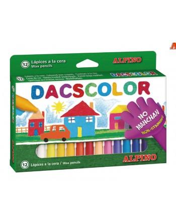 ALPINO χρωματιστές...