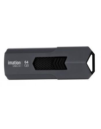 Imation USB Flash Drive...