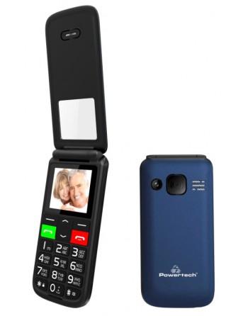 Powertech PTM-31 κινητό...