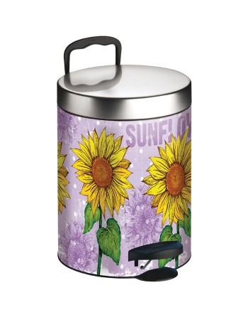 Meliconi Sun Flowers...