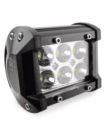 AMIO LED προβολέας οχημάτων...