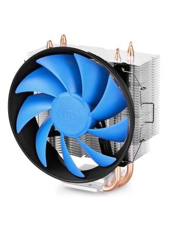 Deepcool GAMMAXX 300 CPU...