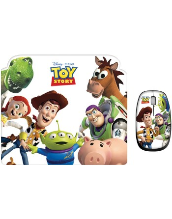 """DSY TP8002 """"TOY STORY""""..."""