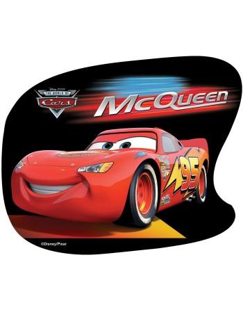 "DSY MP026 ""Cars"" Mousepad"