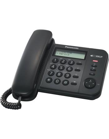 Panasonic KX-TS560EX2B