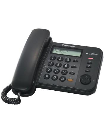 Panasonic KX-TS580EX2B
