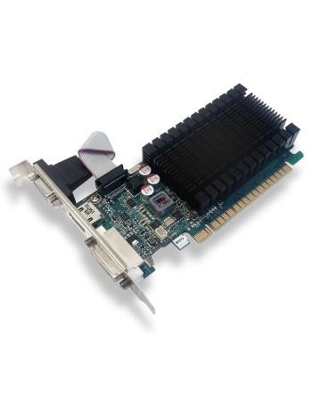 PNY GeForce GT710 2GB /...