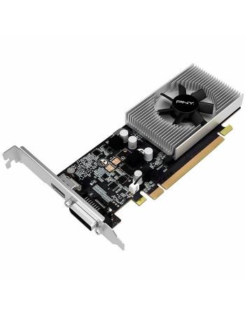 PNY GeForce GT1030 2GB /...