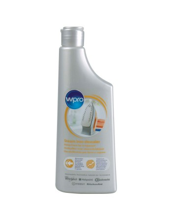 WPRO ILD222 Descaler Iron...