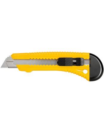 Fixpoint 77105 KNIFE 155x30mm