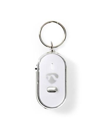 Nedis KEFI110 Key Finder...