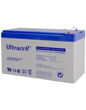 Ultracell UL7.2-12 F2...