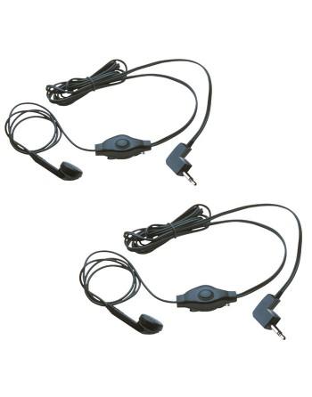 COBRA-EBM Mono headset...