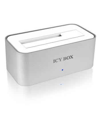 RaidSonic Icy Box...
