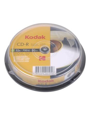 KODAK CD-R Printable...