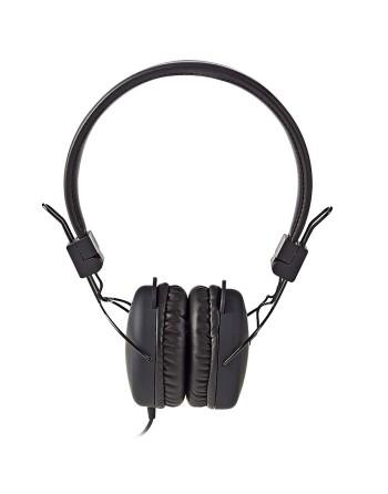 Nedis HPWD1100 Black