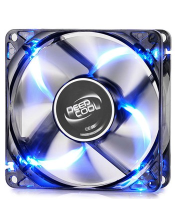 Deepcool Wind Blade 80 Blue