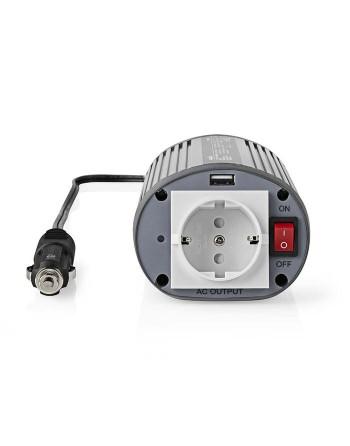 Nedis Inverter PIMS15012 150W
