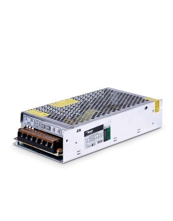Τροφοδοτικό LED 12V 50W...