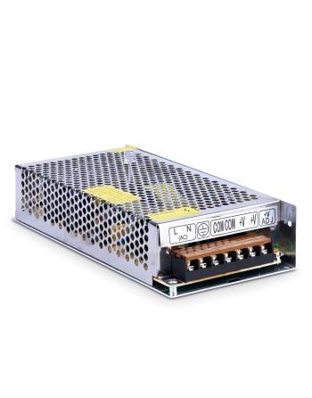 Τροφοδοτικό LED 12V 150W...