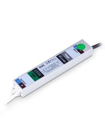 Τροφοδοτικό LED 12V 25W...