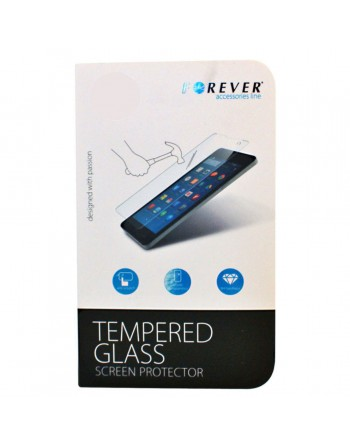 Forever Tempered Glass...