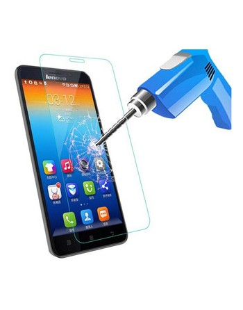 VOLTE-TEL Tempered Glass...