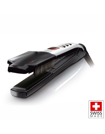 Valera Swiss X Super Brush...