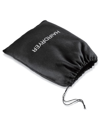 Valera Hairdryer Black Bag...