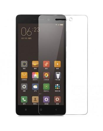 Powertech PT-557 για Xiaomi...