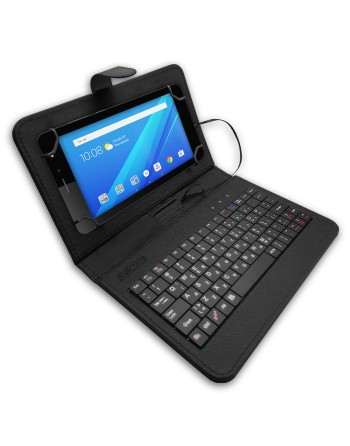 NOD TCK-07 Tablet case with...