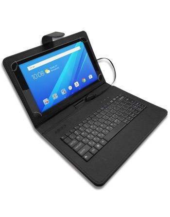 NOD TCK-10 Tablet case with...