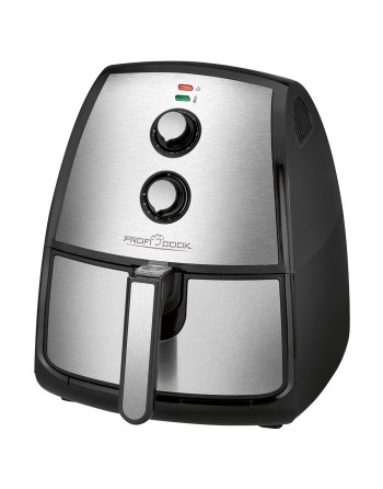 Profi Cook PC-FR 1115 H
