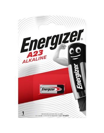 Energizer A23 (1τμχ) 016-0466