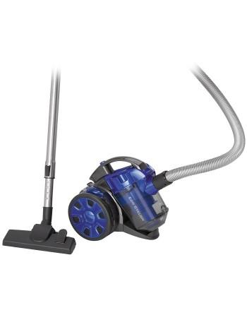 Vacuum Cleaner Bomann BS...