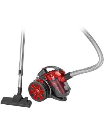 BS 3000 CB RED Floor vacuum...