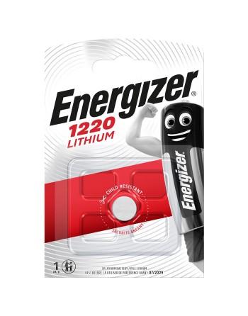 Energizer CR1220 (1τμχ)