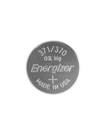 ENERGIZER 370-371 WATCH...