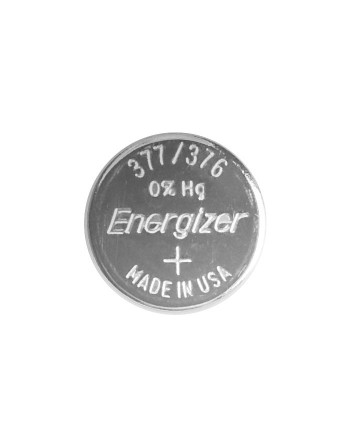 Energizer 377 SR66 (1τμχ)