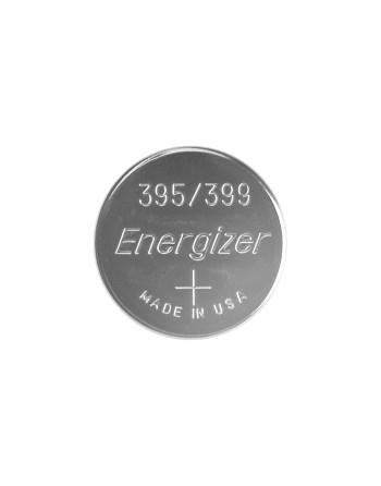 ENERGIZER 395-399 WATCH...