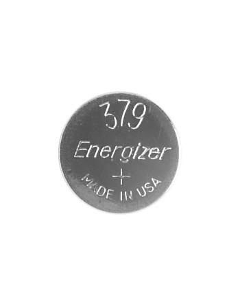 Energizer 379 Μπαταρία...