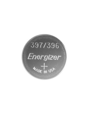 Μπαταρία ρολογιών Energizer...