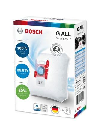 BBZ41 FGALL Vacuum Cleaner...