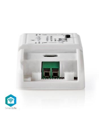 Nedis WIFIPS10WT Wi-Fi...
