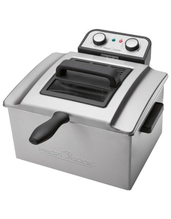Profi Cook PC-FR 1038