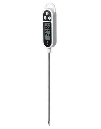 Ψηφιακό θερμόμετρο AG254E,...