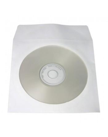Λευκό χάρτινο φακελάκι για...
