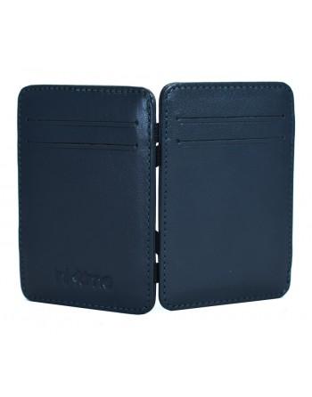 INTIME έξυπνο πορτοφόλι...