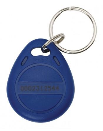 SECUKEY Key tag ελέγχου...
