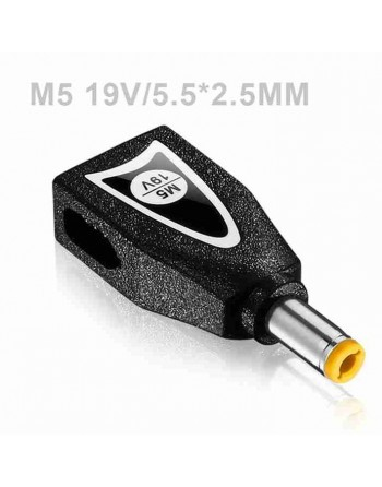 Powertech M5 Βύσμα για...